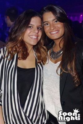 Queen Club - Samedi 01 decembre 2012 - Photo 6