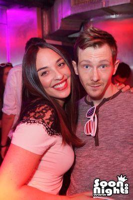 Queen Club - Samedi 01 decembre 2012 - Photo 8
