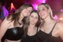 Photo 11 - Duplex - dimanche 02 decembre 2012