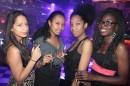Photo 2 - Chez R�gine - dimanche 02 decembre 2012
