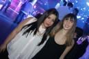 Photo 0 - Queen Club - mardi 04 decembre 2012