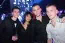 Photo 10 - Queen Club - mardi 04 decembre 2012