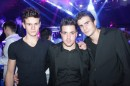 Photo 11 - Queen Club - mardi 04 decembre 2012