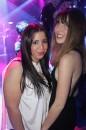 Photo 7 - Queen Club - mardi 04 decembre 2012