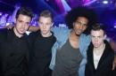 Photo 8 - Queen Club - mardi 04 decembre 2012