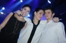 Photo 9 - Queen Club - mardi 04 decembre 2012