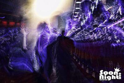 Duplex - Mardi 04 decembre 2012 - Photo 4