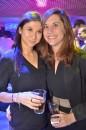 Photo 6 - Queen Club - jeudi 06 decembre 2012