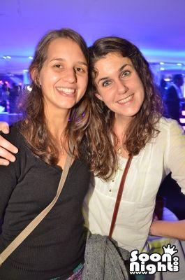 Queen Club - Jeudi 06 decembre 2012 - Photo 20