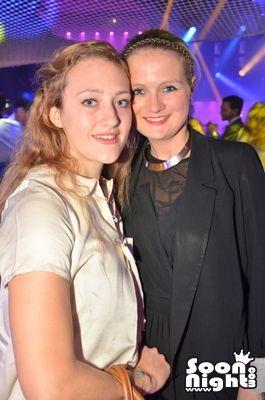 Queen Club - Jeudi 06 decembre 2012 - Photo 6