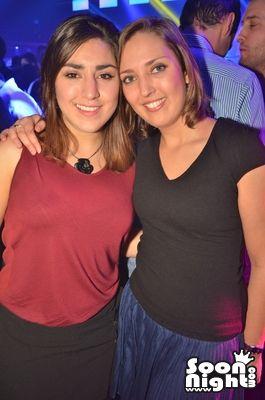 Queen Club - Jeudi 06 decembre 2012 - Photo 8