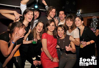 Ice Baar - Jeudi 06 decembre 2012 - Photo 2