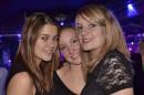 Photo 1 - Queen Club - vendredi 07 decembre 2012