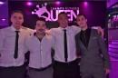 Photo 10 - Queen Club - vendredi 07 decembre 2012