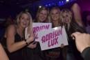 Photo 11 - Queen Club - vendredi 07 decembre 2012