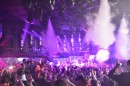 Photo 2 - Queen Club - vendredi 07 decembre 2012