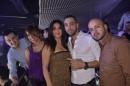 Photo 3 - Queen Club - vendredi 07 decembre 2012