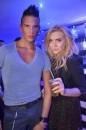 Photo 4 - Queen Club - vendredi 07 decembre 2012