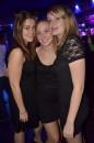 Photo 6 - Queen Club - vendredi 07 decembre 2012