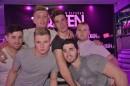 Photo 9 - Queen Club - vendredi 07 decembre 2012