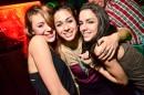 Photo 2 - Duplex - vendredi 07 decembre 2012