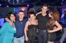 Photo 1 - La Pagode - vendredi 07 decembre 2012