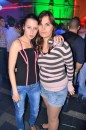 Photo 7 - La Pagode - vendredi 07 decembre 2012