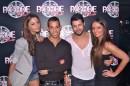Photo 9 - La Pagode - vendredi 07 decembre 2012
