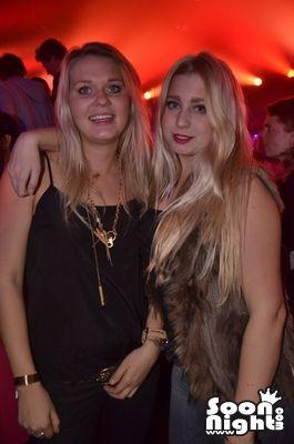Queen Club - Vendredi 07 decembre 2012 - Photo 6