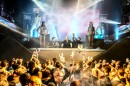 Photo 0 - Metropolis (Complexe) - samedi 08 decembre 2012