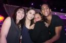 Photo 11 - Queen Club - samedi 08 decembre 2012