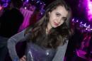 Photo 2 - Queen Club - samedi 08 decembre 2012