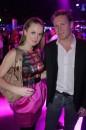 Photo 4 - Queen Club - samedi 08 decembre 2012
