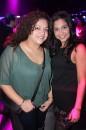Photo 5 - Queen Club - samedi 08 decembre 2012