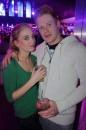 Photo 6 - Queen Club - samedi 08 decembre 2012