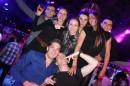 Photo 9 - Queen Club - samedi 08 decembre 2012