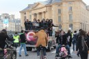 Photo 3 - Paris - samedi 08 decembre 2012