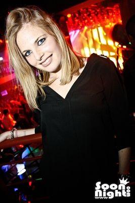 Mix Club - Samedi 08 decembre 2012 - Photo 5