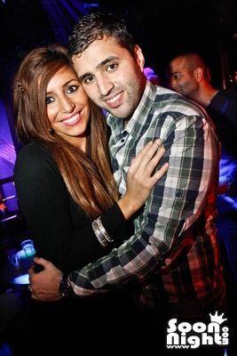 Mix Club - Samedi 08 decembre 2012 - Photo 8