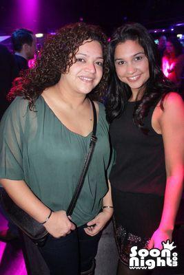 Queen Club - Samedi 08 decembre 2012 - Photo 6