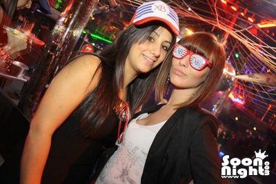 Le Sete - Samedi 08 decembre 2012 - Photo 12