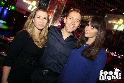 Le Sete - Samedi 08 decembre 2012 - Photo 3