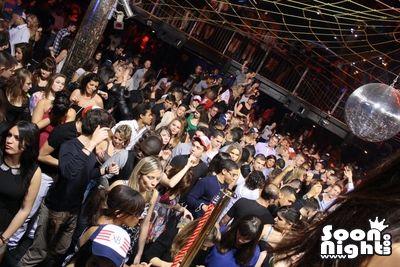Le Sete - Samedi 08 decembre 2012 - Photo 10