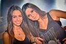 Photo 0 - Mix Club - jeudi 13 decembre 2012