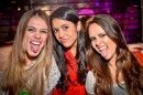 Photo 1 - Mix Club - jeudi 13 decembre 2012