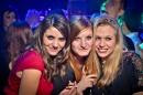 Photo 11 - Mix Club - jeudi 13 decembre 2012