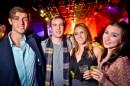 Photo 3 - Mix Club - jeudi 13 decembre 2012