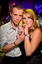 Photo 5 - Mix Club - jeudi 13 decembre 2012