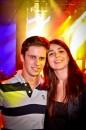 Photo 6 - Mix Club - jeudi 13 decembre 2012