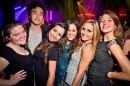Photo 9 - Mix Club - jeudi 13 decembre 2012